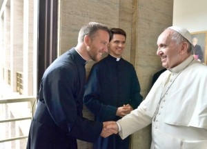fr-dann-hess-meets-pope-francis