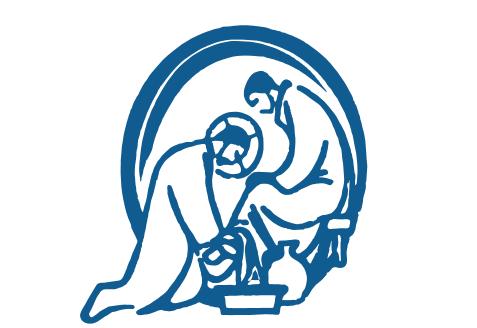 Sacerdos